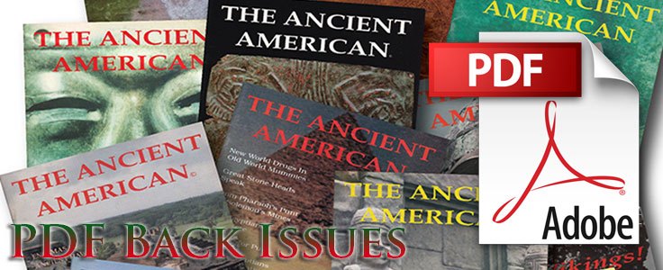 Purchase PDF Back Issues